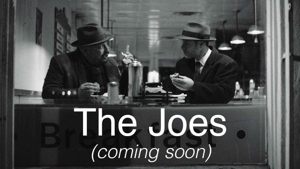Joes-title-card